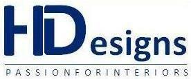 HDDesign (corian)