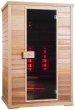Infrarood cabines :: Nobel
